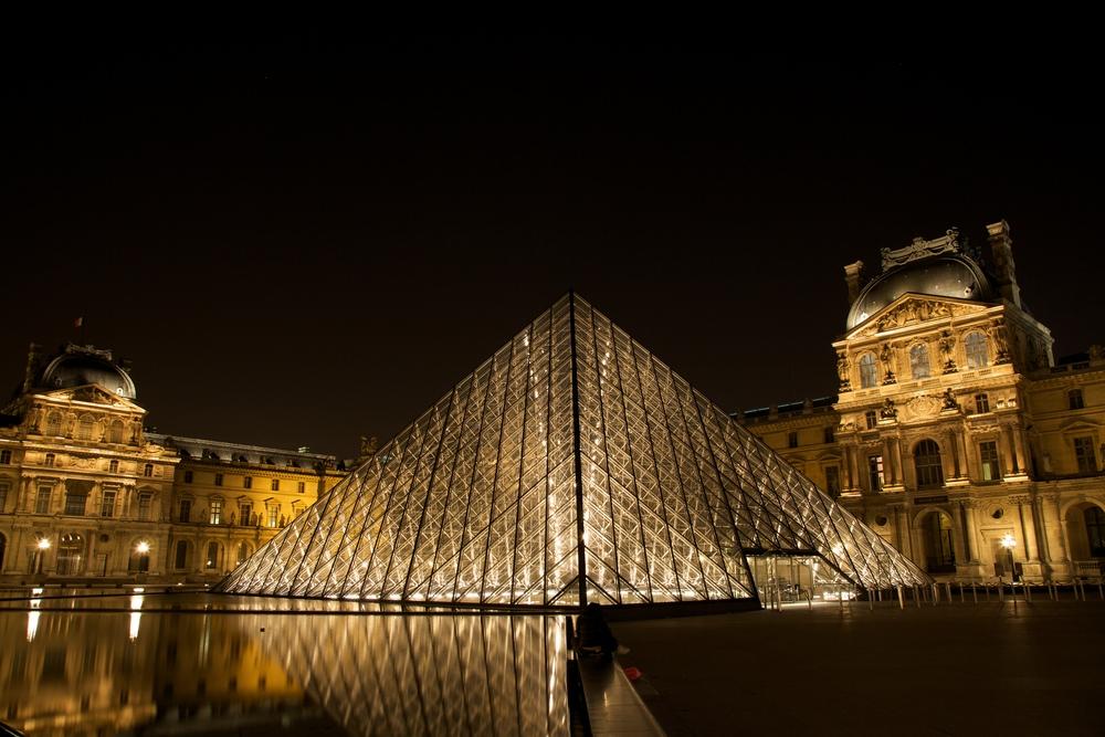 Paris++10860-820740523-O.jpg