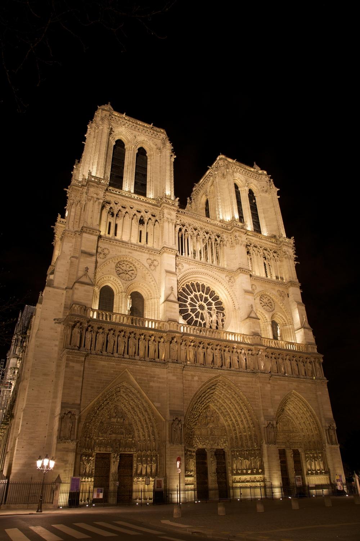 Paris++10904-820744696-O.jpg