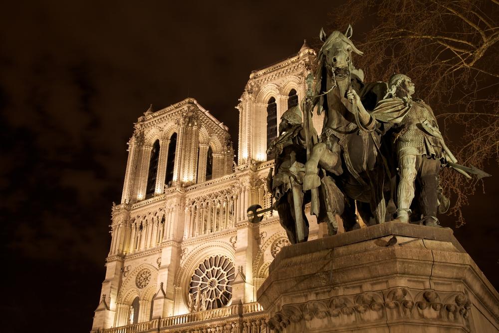 Paris++10915-820745927-O.jpg