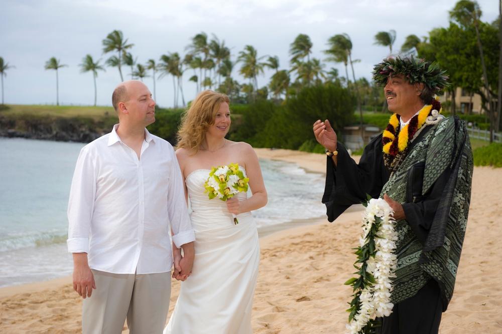 Wedding++31688-1852472210-O.jpg