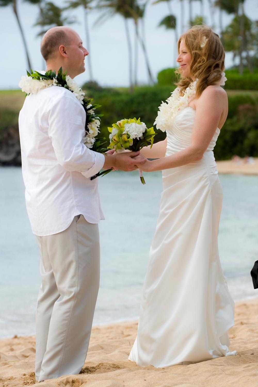 Wedding++31697-1852466288-O.jpg