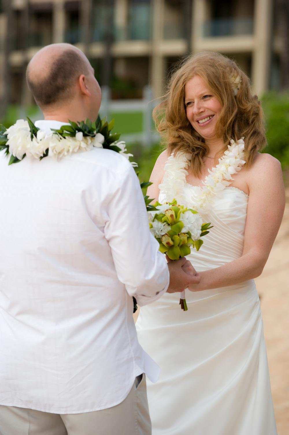 Wedding++31698-1852471661-O.jpg