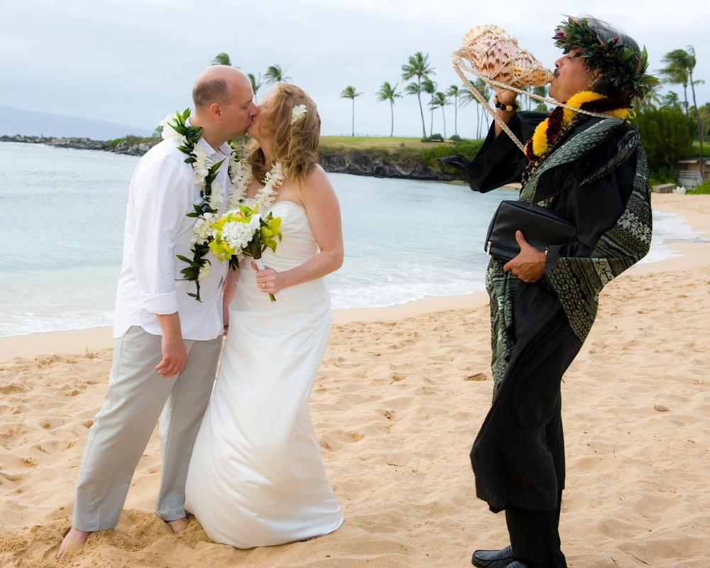 Wedding++31703-1852471262-O.jpg