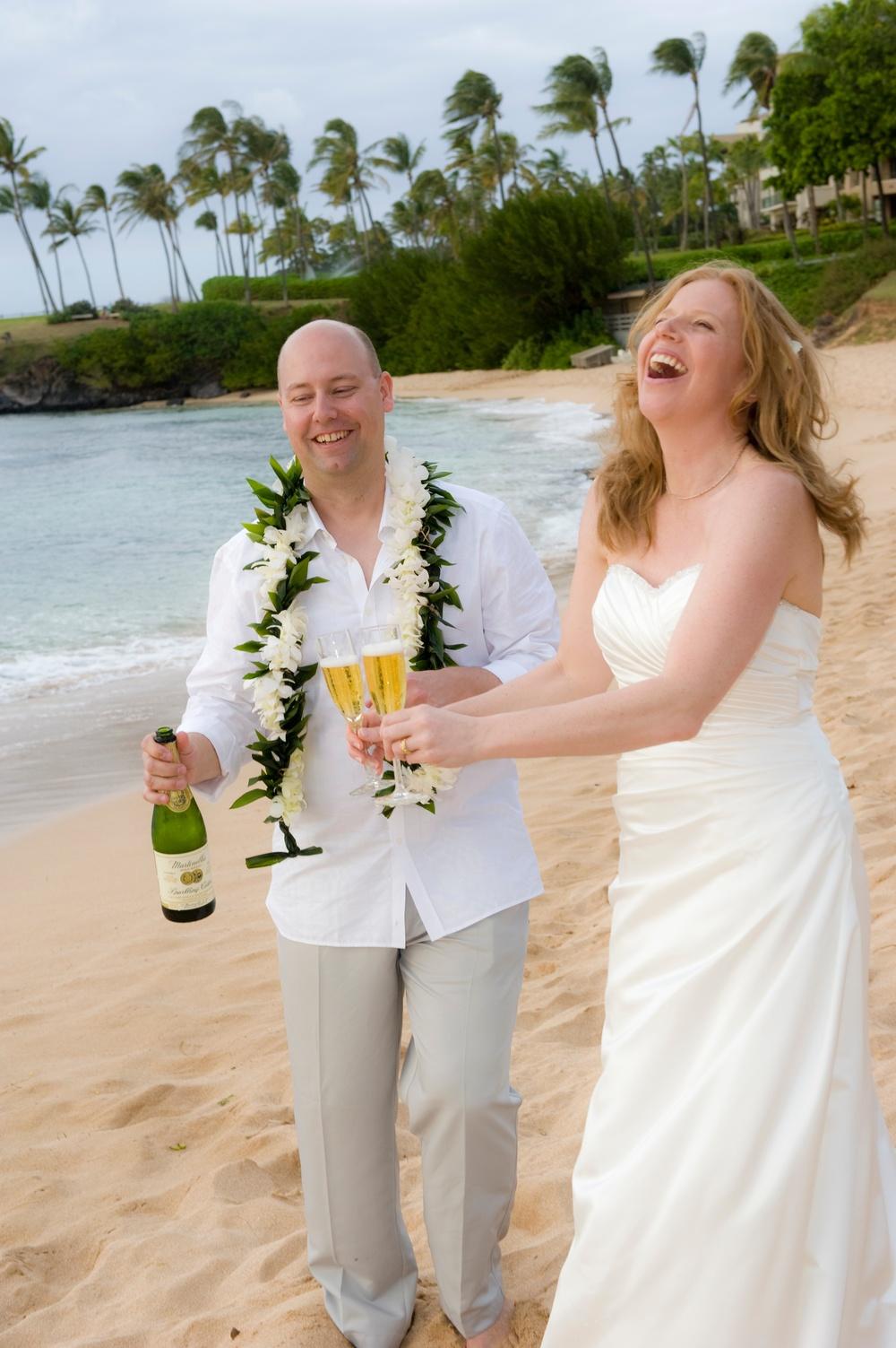 Wedding++31711-1852465880-O.jpg