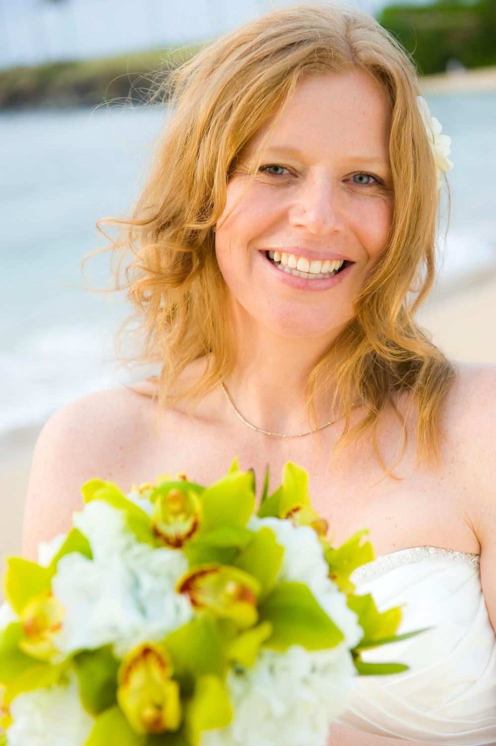 Wedding++31713-1852470483-O.jpg