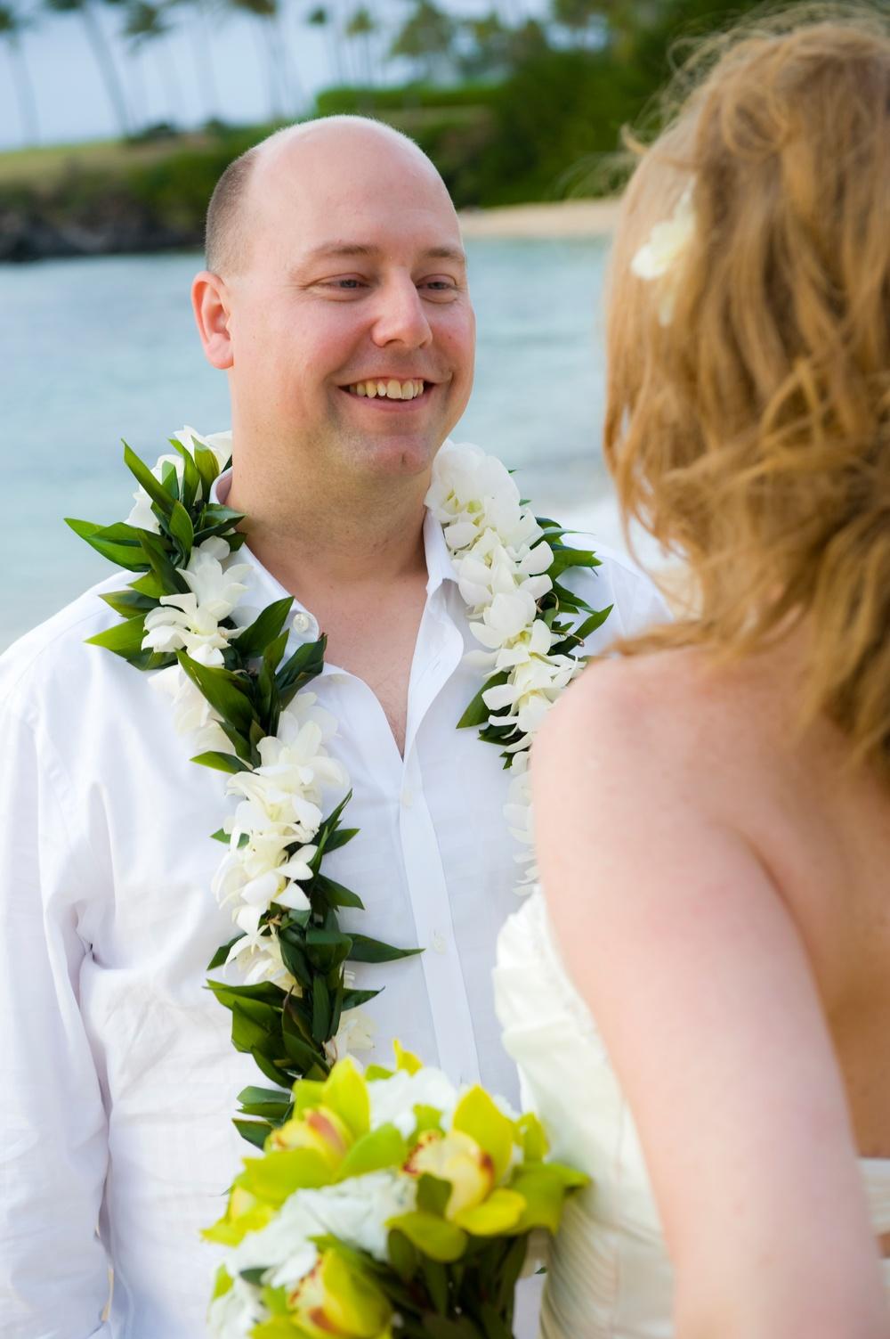 Wedding++31716-1852470056-O.jpg