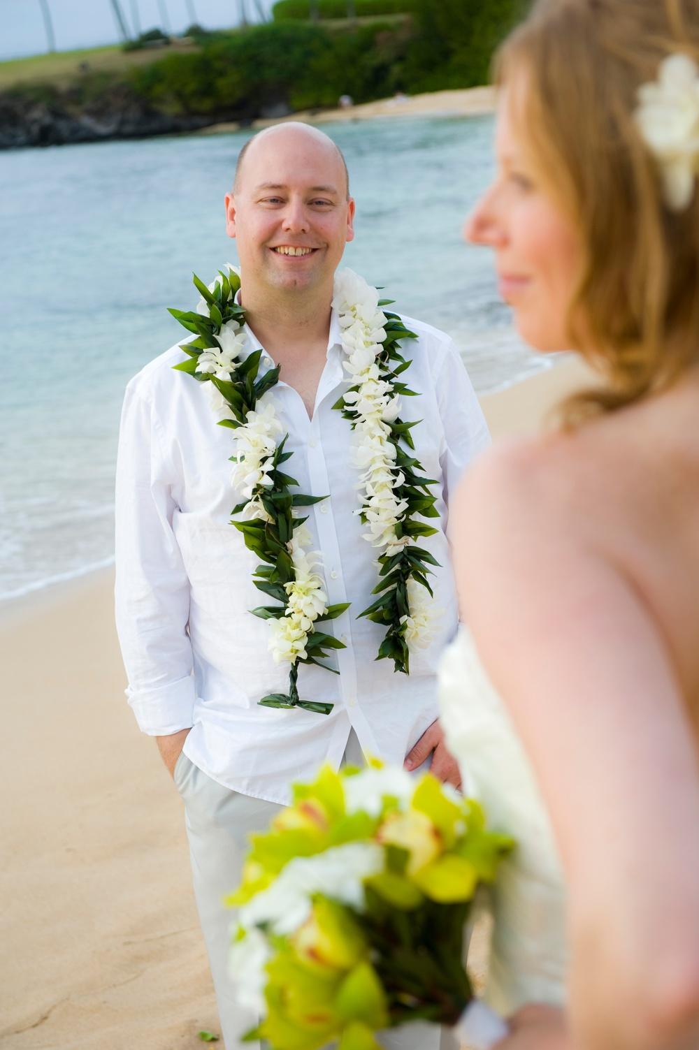 Wedding++31715-1852470259-O.jpg