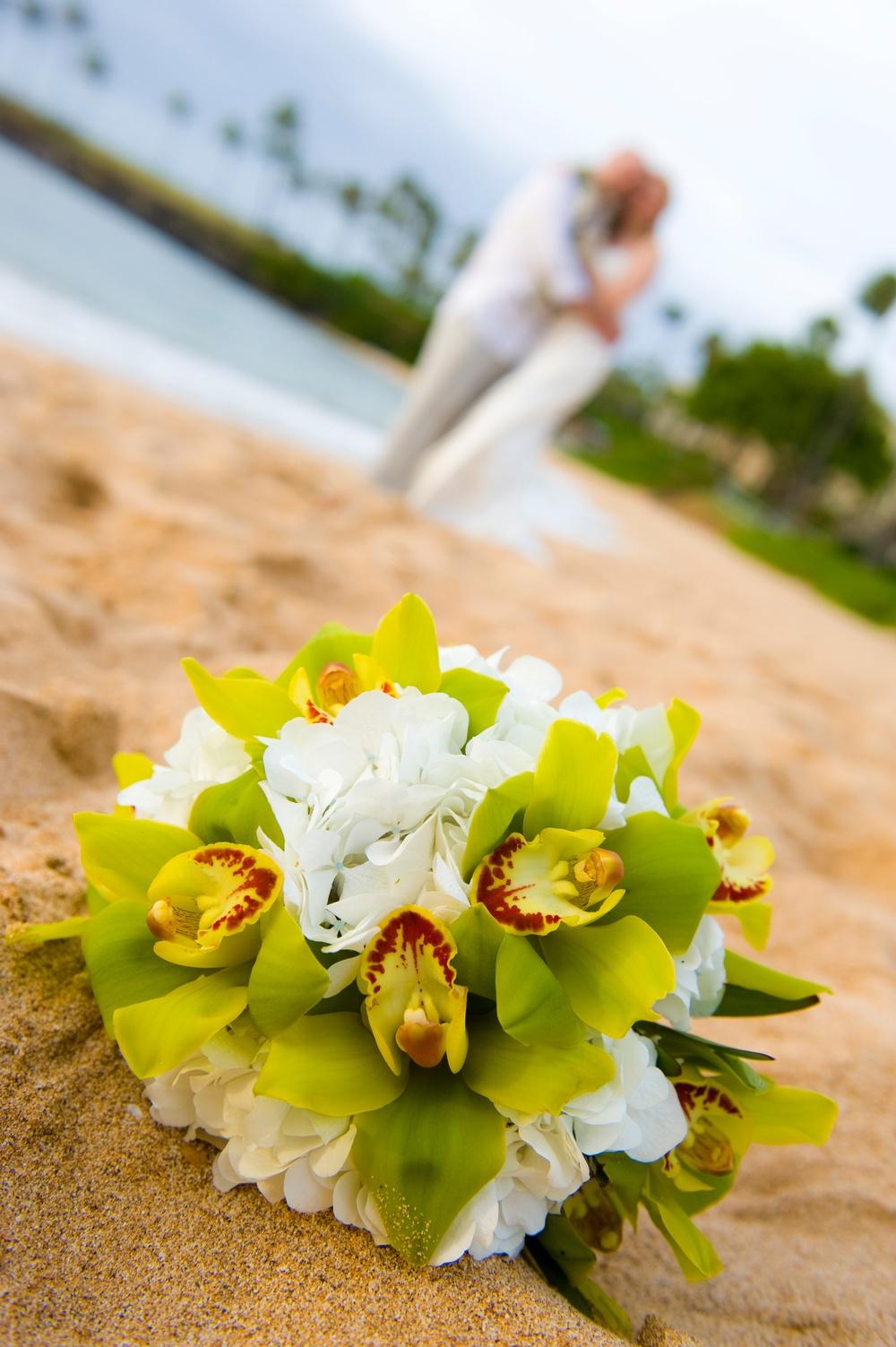 Wedding++31723-1852468898-O.jpg