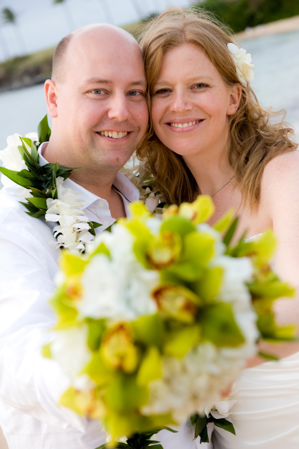 Wedding++31724-1852468581-O.jpg