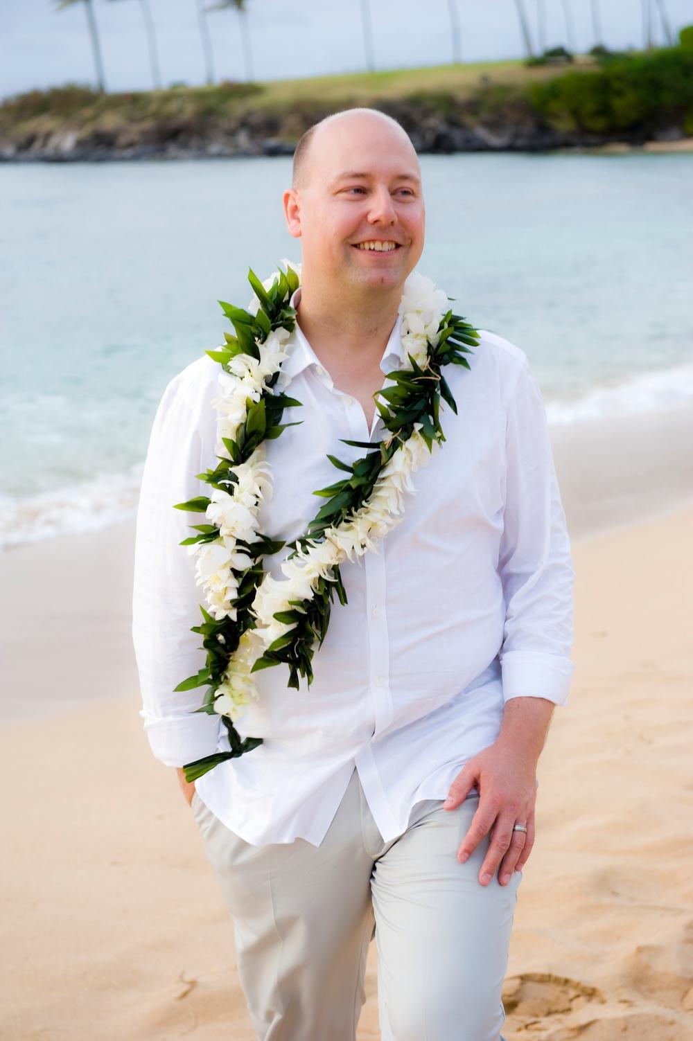 Wedding++31729-1852464710-O.jpg