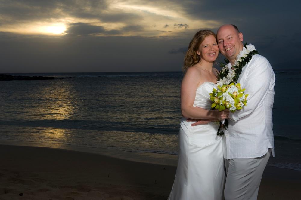 Wedding++31730-1852467862-O.jpg