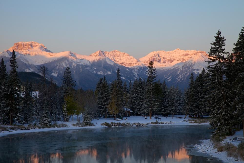 Banff++6230-683717028-O.jpg