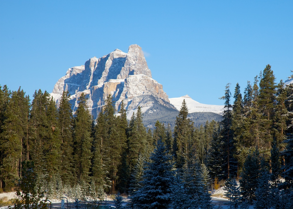 Banff++6274-683716052-O.jpg