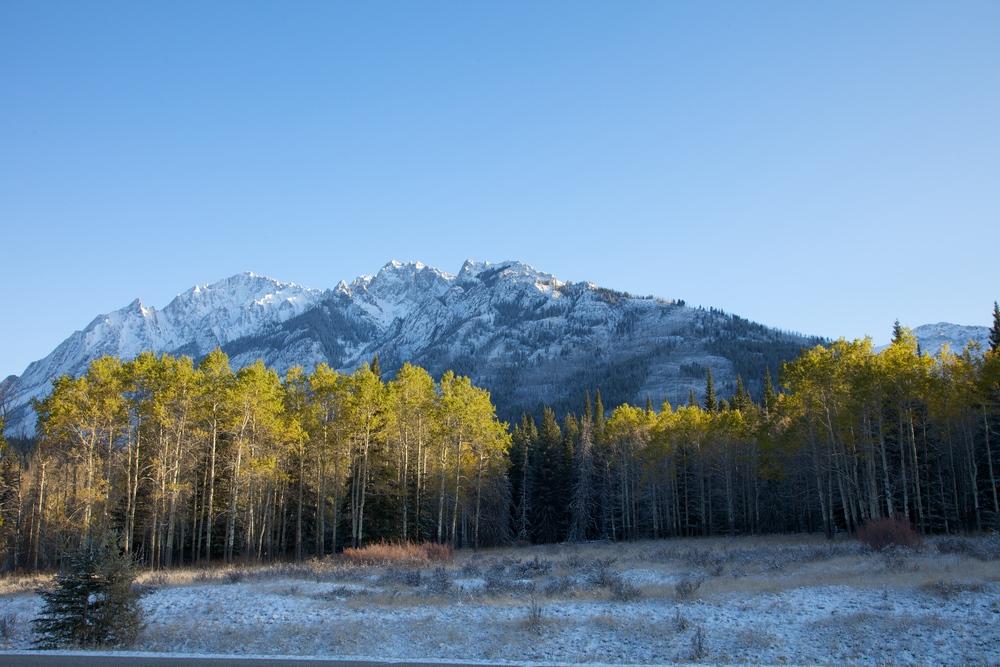 Banff++6276-683714138-O.jpg