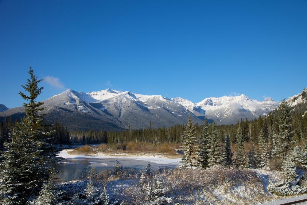 Banff++6281-683715222-O.jpg