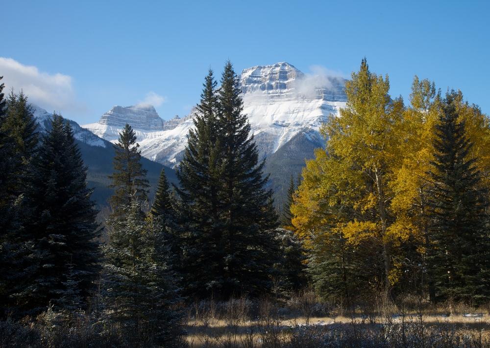 Banff++6339-683712000-O.jpg