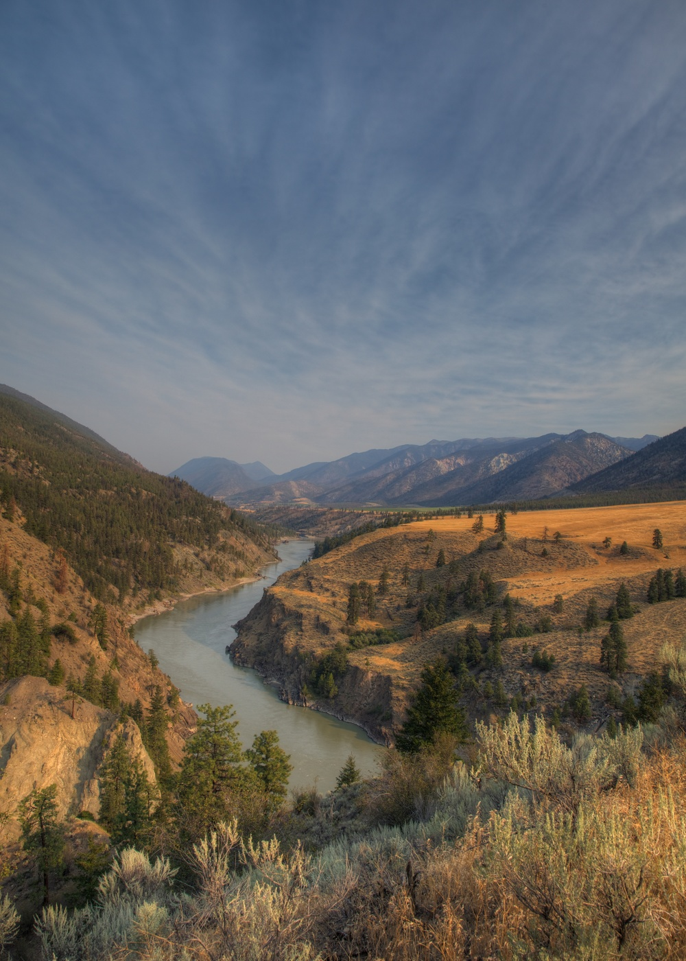 Lillooet++15099+-+Version+2-1141913401-O.jpg