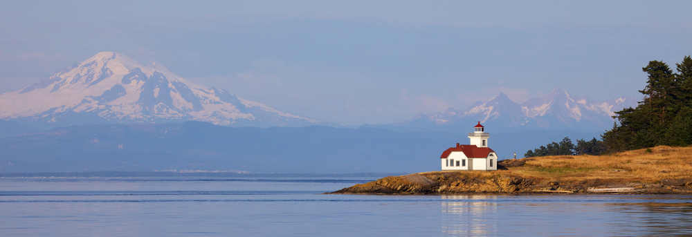 Lighthouse+Pano-2207788758-O.jpg