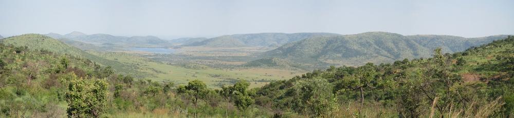 Pilanesberg022009++2478-661265842-O.jpg