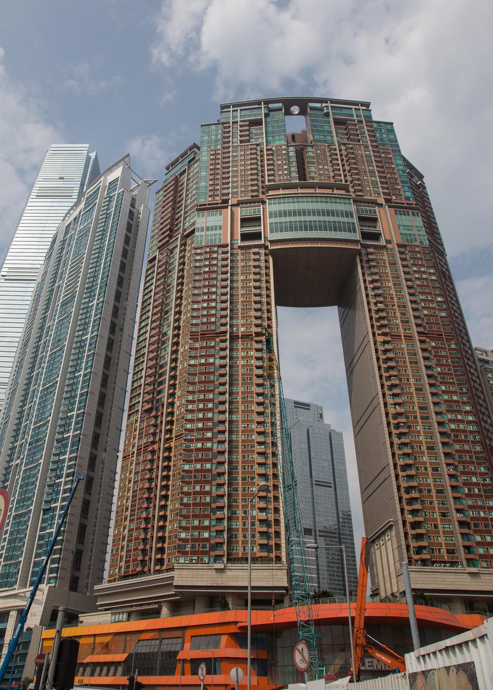 Hong Kong-7.jpg