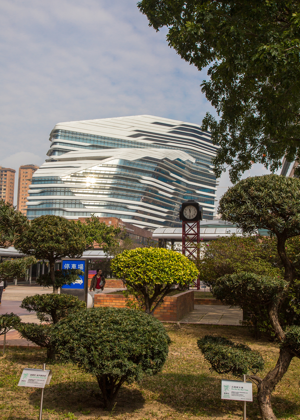 Hong Kong-6.jpg