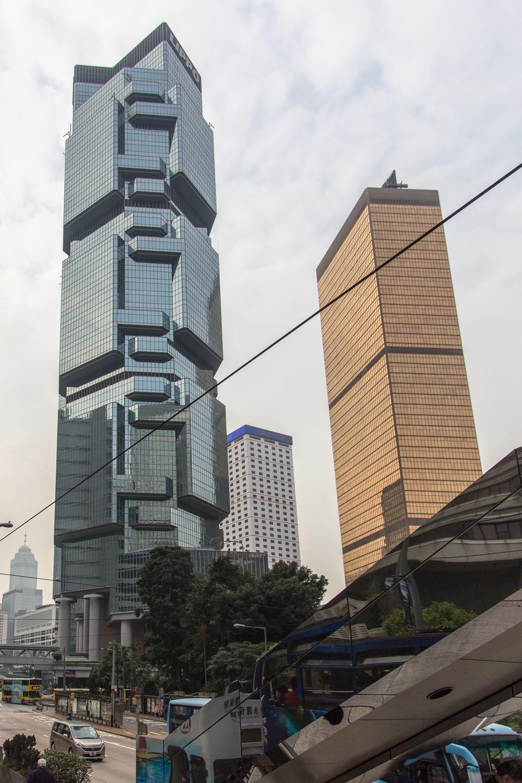 Hong Kong-11.jpg
