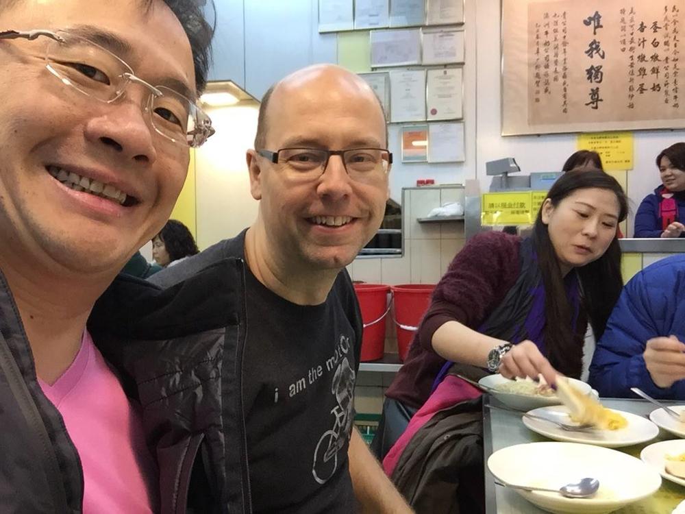 Hong Kong-16.jpg