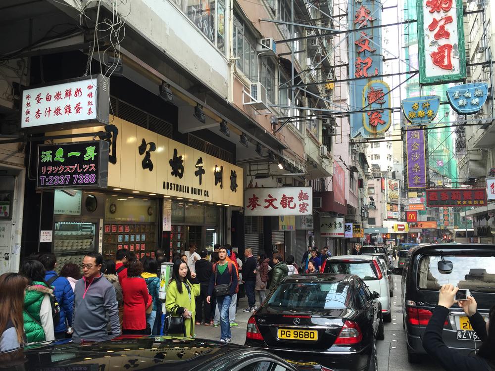Hong Kong-15.jpg