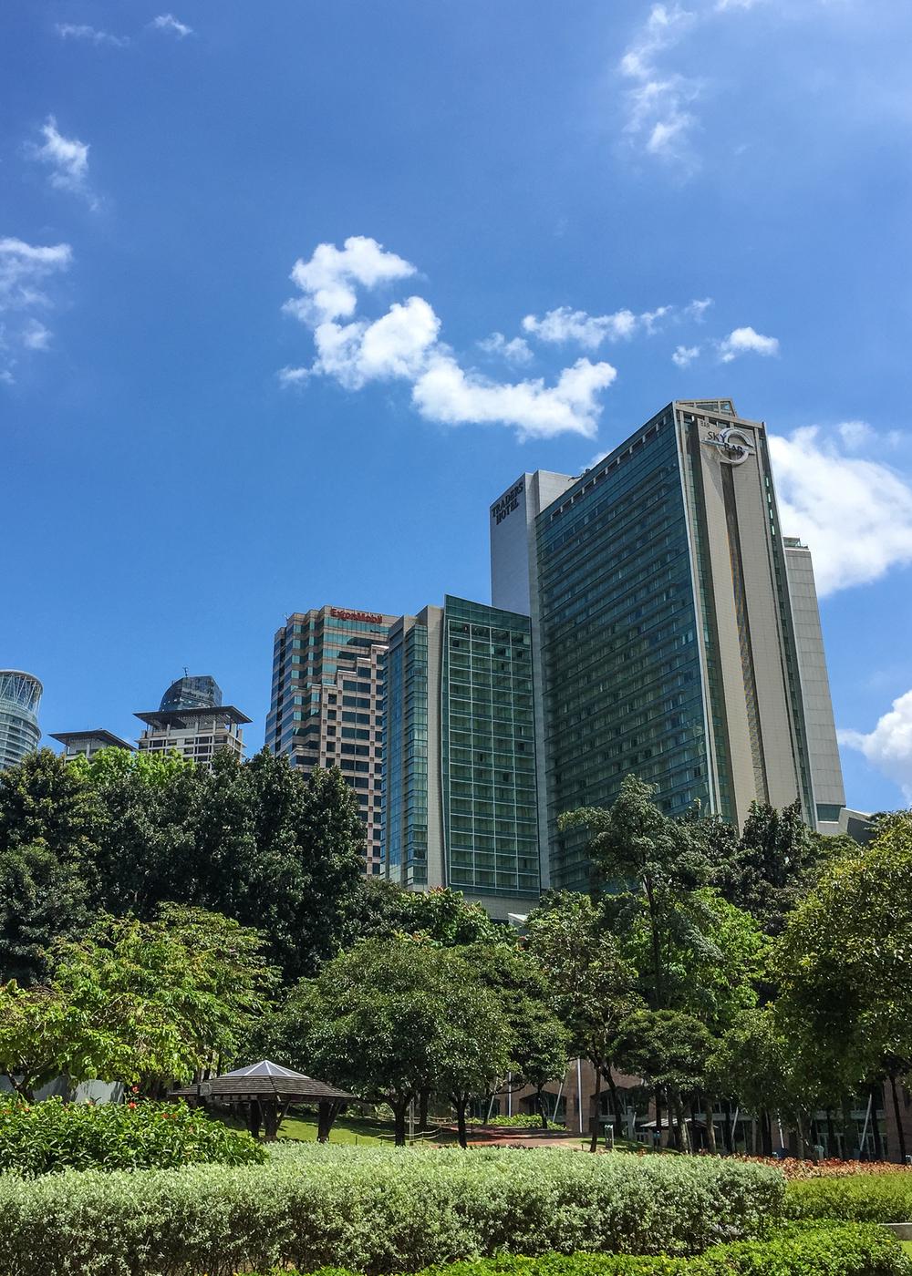 Kuala Lumpur-2.jpg