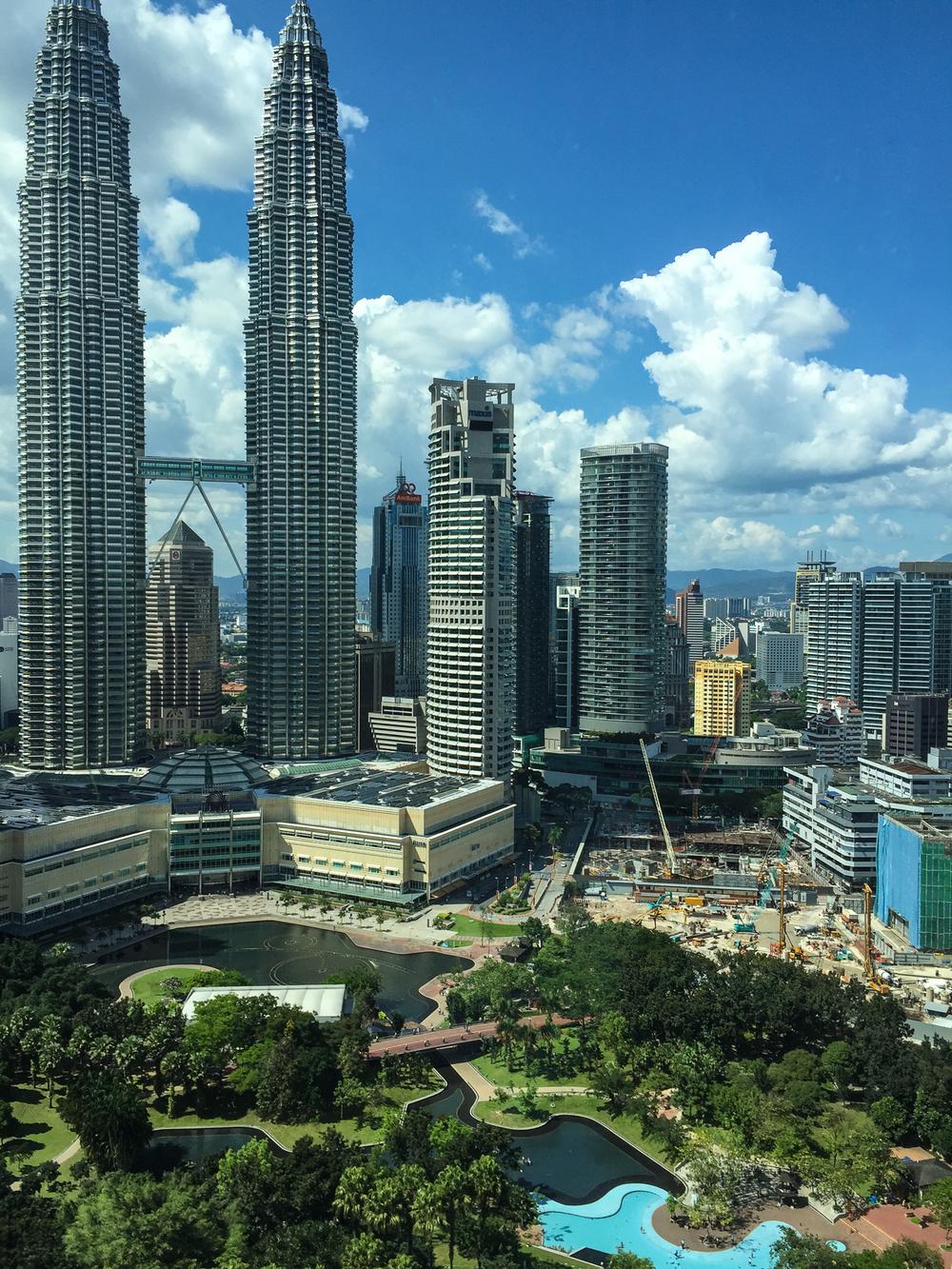 Kuala Lumpur-3.jpg