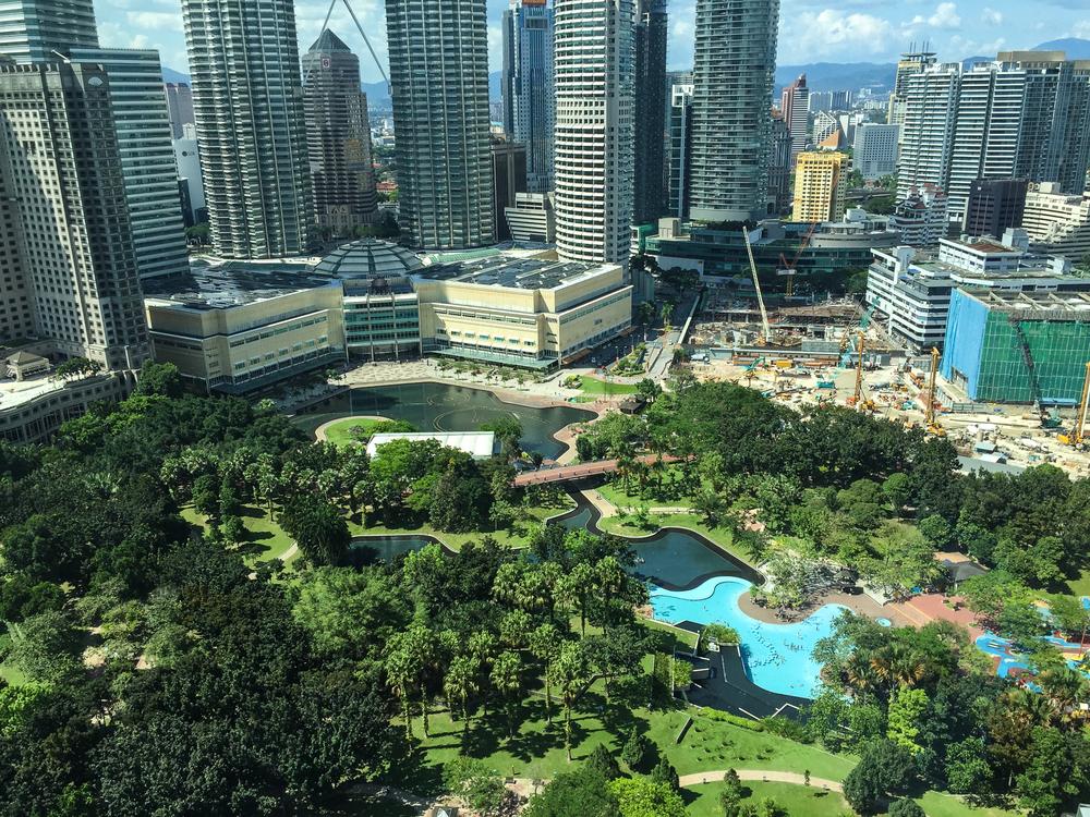 Kuala Lumpur-4.jpg