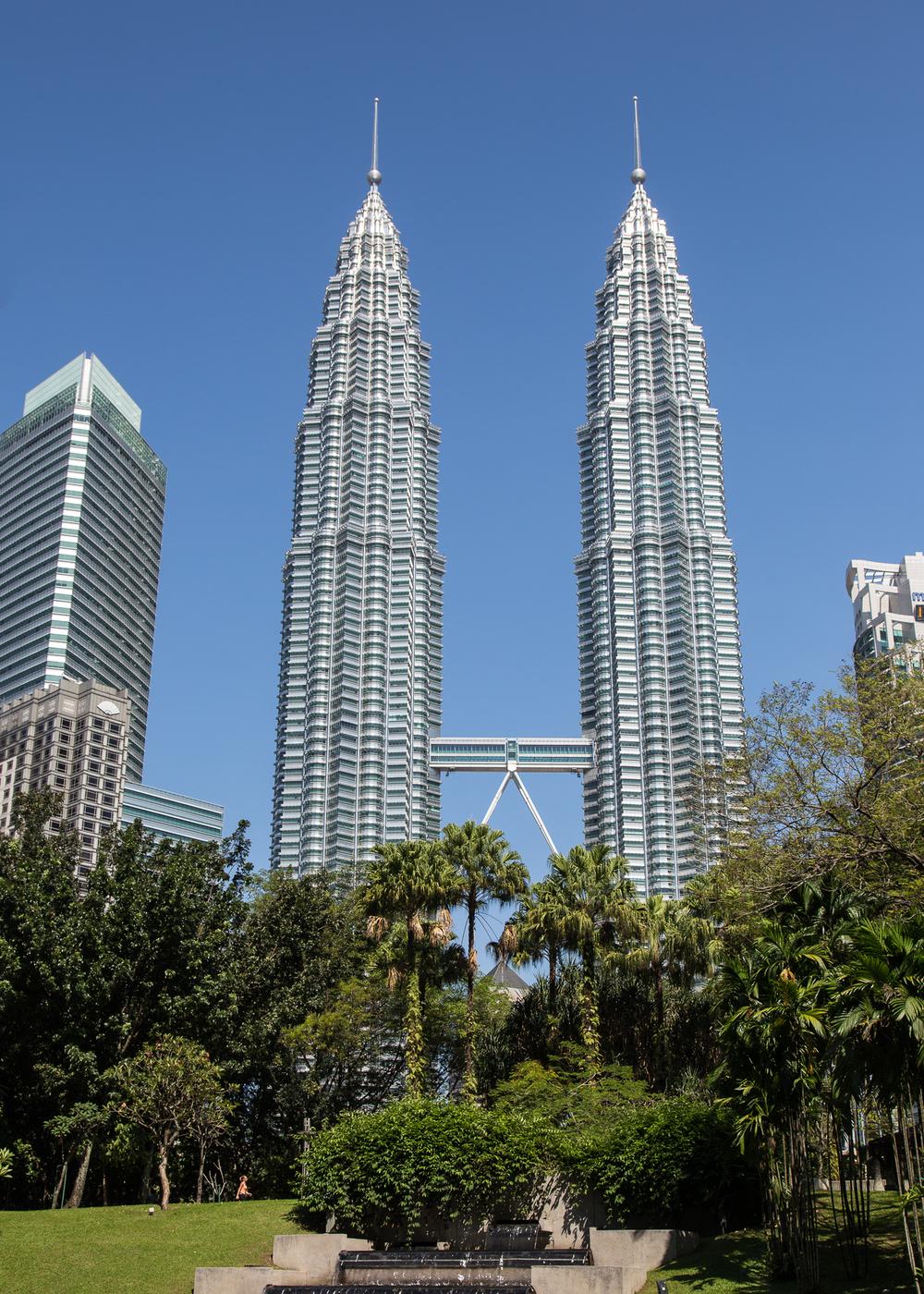 Kuala Lumpur-5.jpg