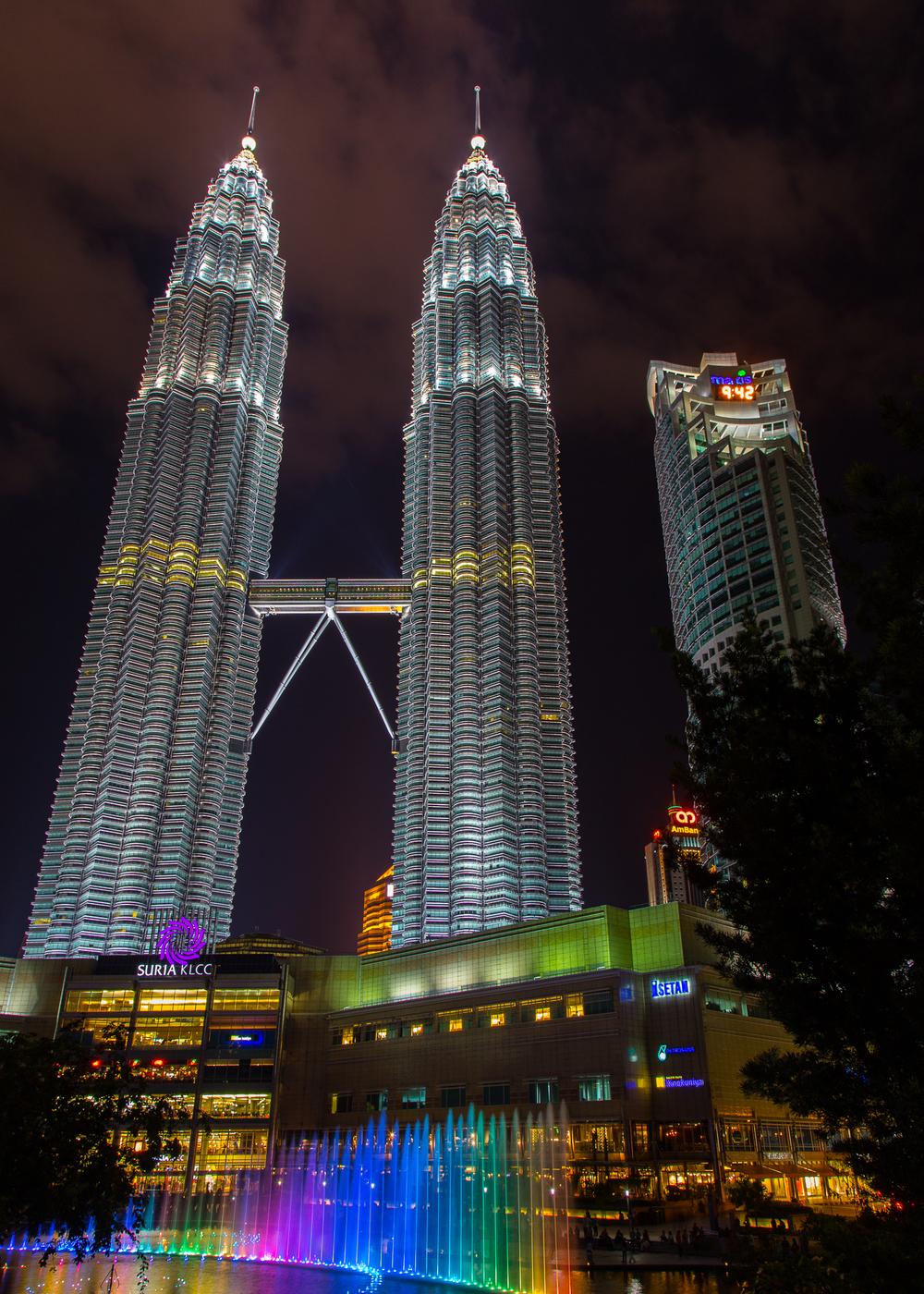 Kuala Lumpur-74.jpg