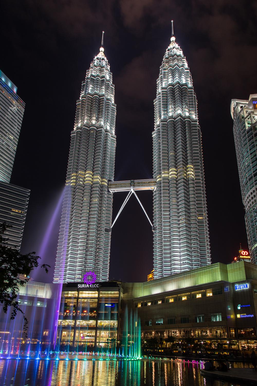Kuala Lumpur-75.jpg