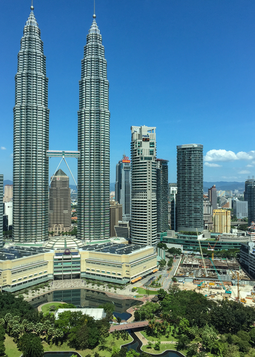 Kuala Lumpur-76.jpg