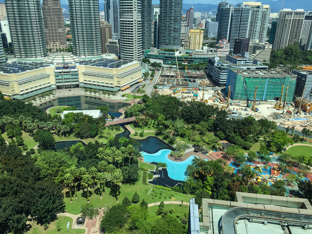 Kuala Lumpur-77.jpg
