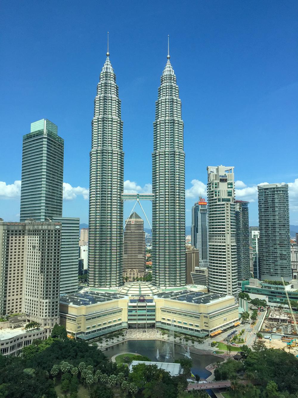 Kuala Lumpur-78.jpg