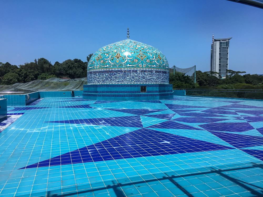 Kuala Lumpur-23.jpg
