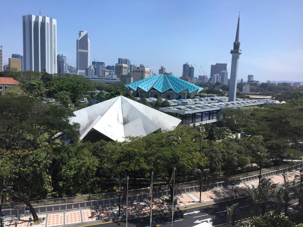 Kuala Lumpur-24.jpg