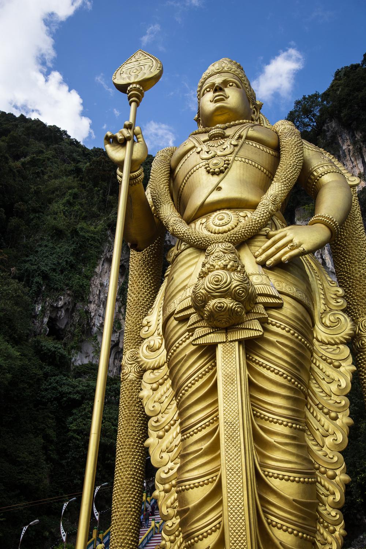 Kuala Lumpur-70.jpg
