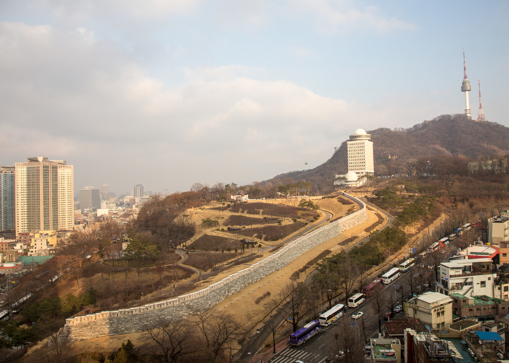 Seoul-1.jpg