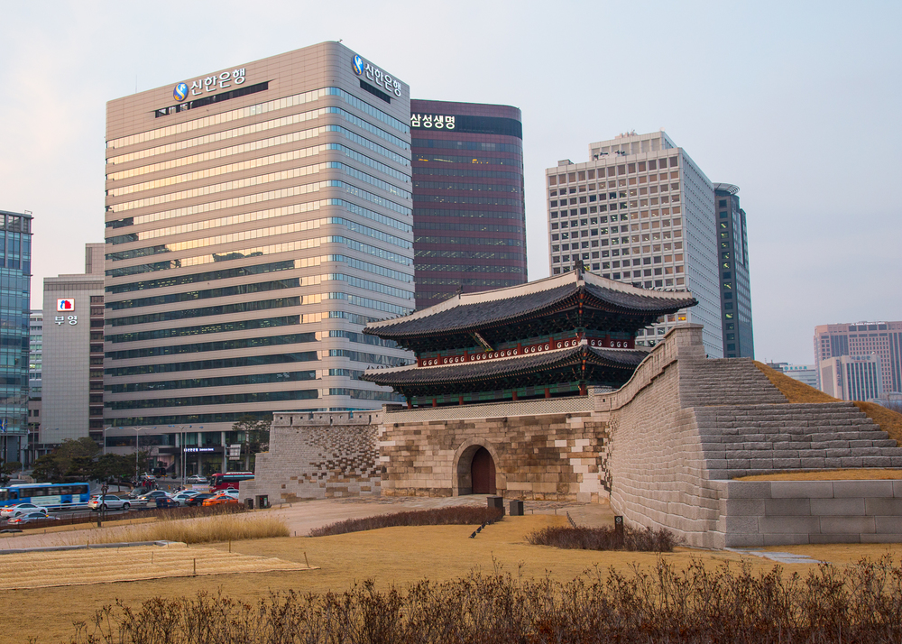 Seoul-4.jpg