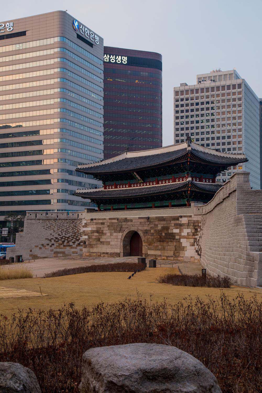 Seoul-5.jpg