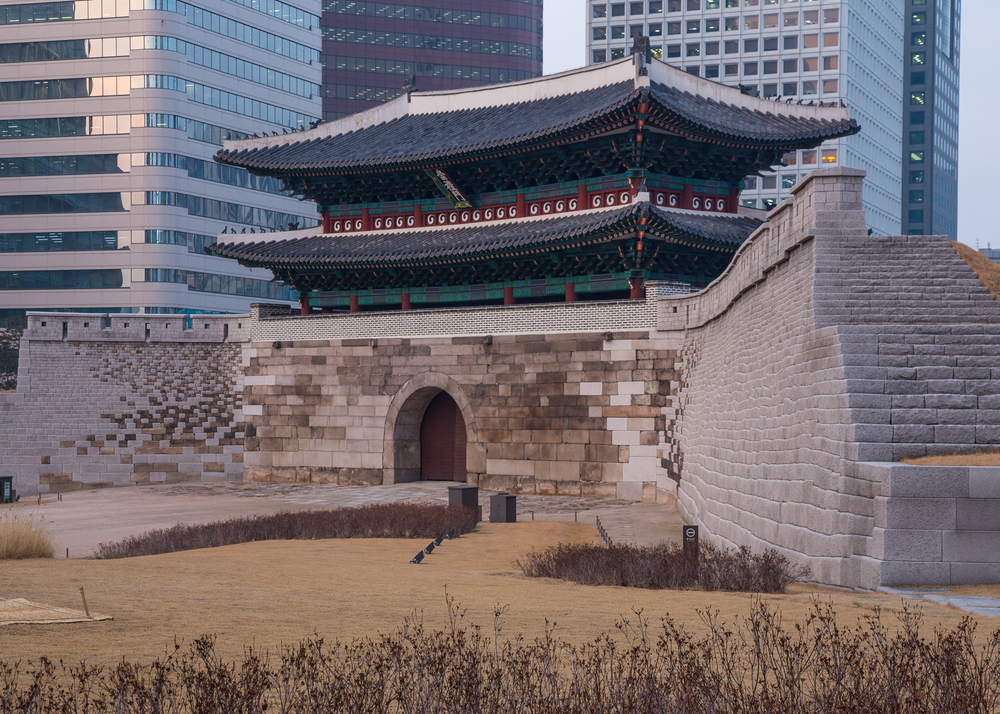 Seoul-6.jpg