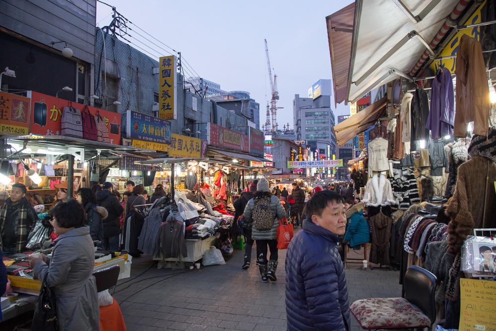 Seoul-8.jpg