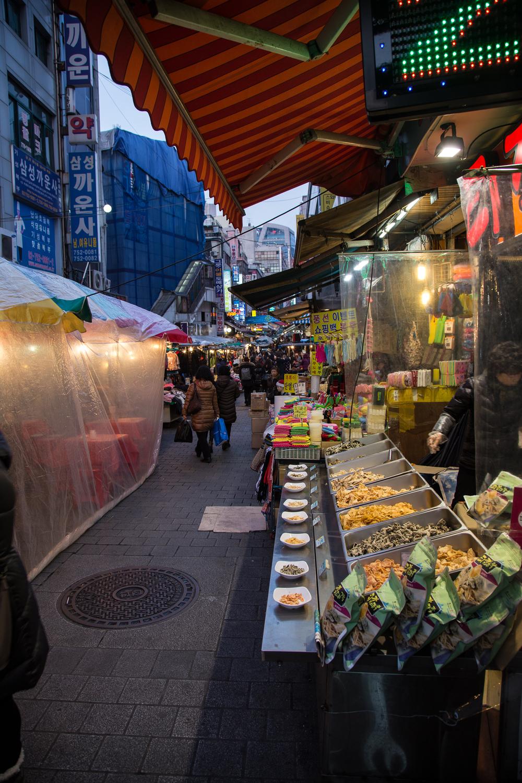 Seoul-7.jpg