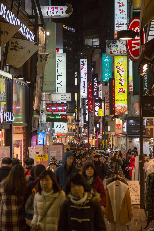 Seoul-12.jpg