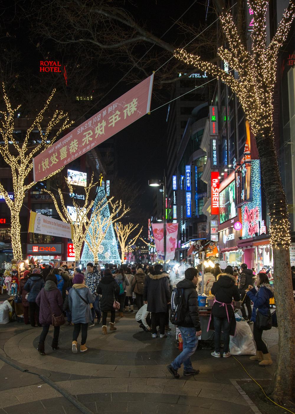 Seoul-13.jpg