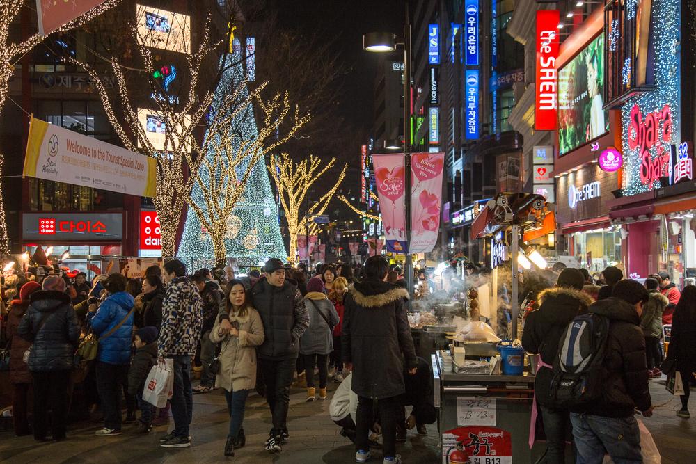 Seoul-14.jpg