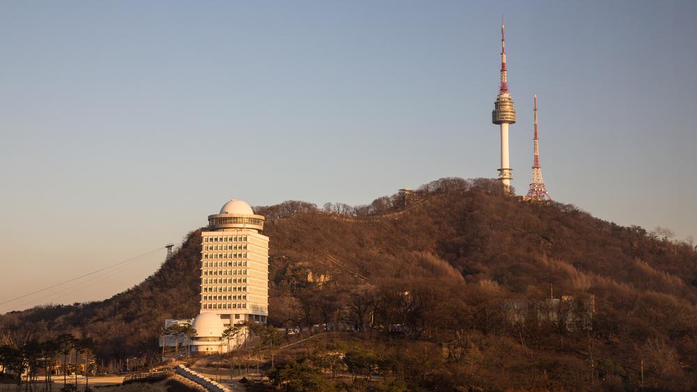 Seoul-15.jpg